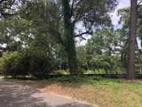 146 Hobcaw Dr Drive - Photo 3