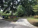 146 Hobcaw Dr Drive - Photo 4