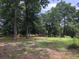 146 Hobcaw Dr Drive - Photo 6