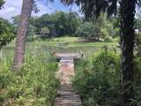 146 Hobcaw Dr Drive - Photo 9