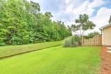 7313 Stoney Moss Way - Photo 27