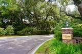 3017 Macbeth Creek Drive - Photo 56