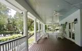 3017 Macbeth Creek Drive - Photo 60