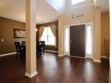 210 Palmetto Village Circle - Photo 5