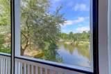 1589 Cambridge Lakes Drive - Photo 19