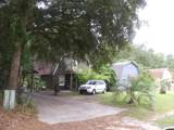 1007 Cornerstone Drive - Photo 1