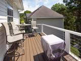 800 Harbor Place Drive - Photo 22