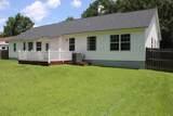 8669 Deerwood Drive - Photo 27
