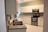 8669 Deerwood Drive - Photo 8