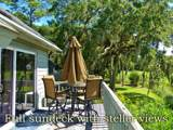 902 Shelter Cove - Photo 11
