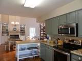 902 Shelter Cove - Photo 20