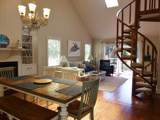 902 Shelter Cove - Photo 24
