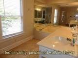 902 Shelter Cove - Photo 26