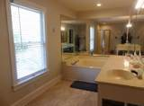 902 Shelter Cove - Photo 28