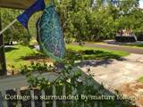 902 Shelter Cove - Photo 3