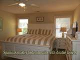 902 Shelter Cove - Photo 30