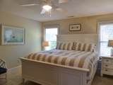 902 Shelter Cove - Photo 32