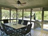 902 Shelter Cove - Photo 33