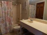 902 Shelter Cove - Photo 36