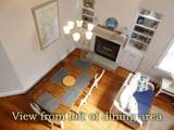 902 Shelter Cove - Photo 40
