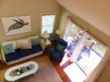 902 Shelter Cove - Photo 45