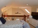 902 Shelter Cove - Photo 46
