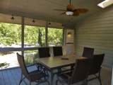 902 Shelter Cove - Photo 47