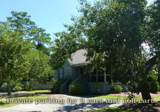 902 Shelter Cove - Photo 48