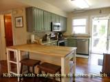902 Shelter Cove - Photo 5