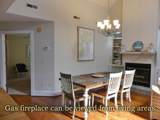 902 Shelter Cove - Photo 9