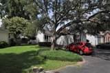 978 Harbor Oaks Drive - Photo 17