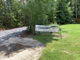 533 Nelliefield Trail - Photo 45