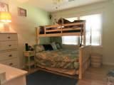 4317 Karen Drive - Photo 13