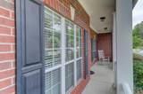 119 Northpark Avenue - Photo 40