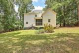 198 Josie Drive - Photo 40