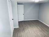 1340 5th Avenue - Photo 23