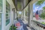 2501 Daniel Island Drive - Photo 2