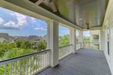 2501 Daniel Island Drive - Photo 36