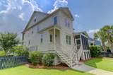 2501 Daniel Island Drive - Photo 40