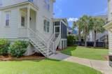 2501 Daniel Island Drive - Photo 41