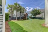 2501 Daniel Island Drive - Photo 42
