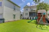 2501 Daniel Island Drive - Photo 43