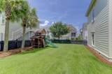 2501 Daniel Island Drive - Photo 44
