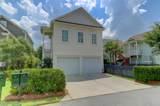 2501 Daniel Island Drive - Photo 45