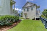 2501 Daniel Island Drive - Photo 47