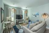 4317 Holmes Avenue - Photo 7
