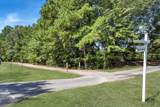 12048 Green Pond Highway - Photo 43