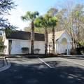 701 Pine Bluff Drive - Photo 30