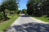818 Dawhoo Street - Photo 6