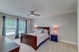 1189 Preakness Court - Photo 18